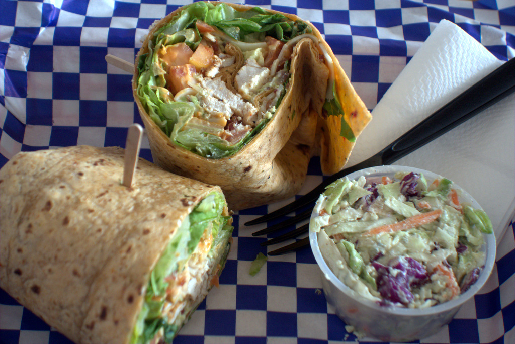 mesa-lunch-wraps