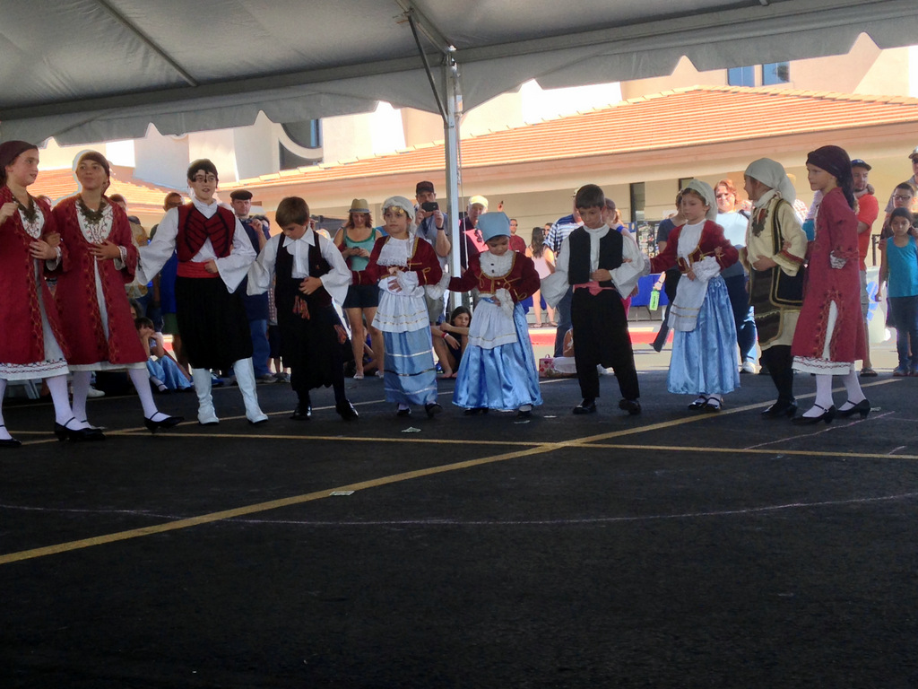 greek-festival-chandler