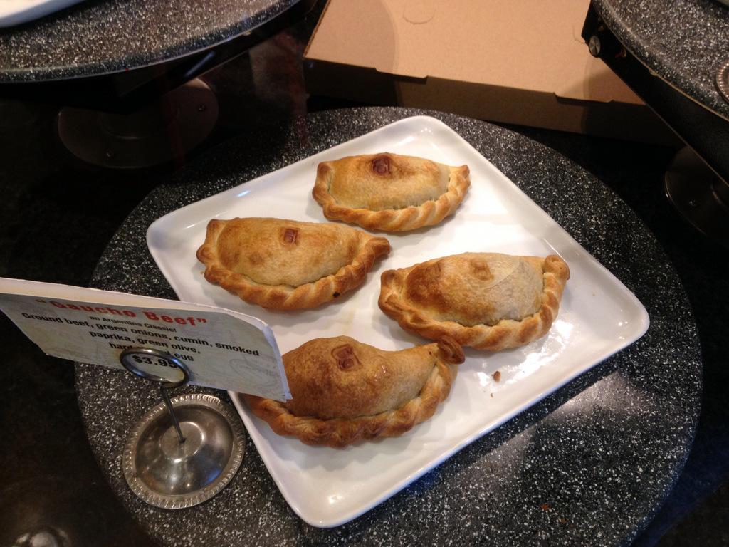 gaucho-beef-empanada