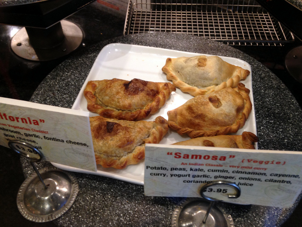 more-empanadas