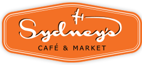 sydneys-tempe-logo