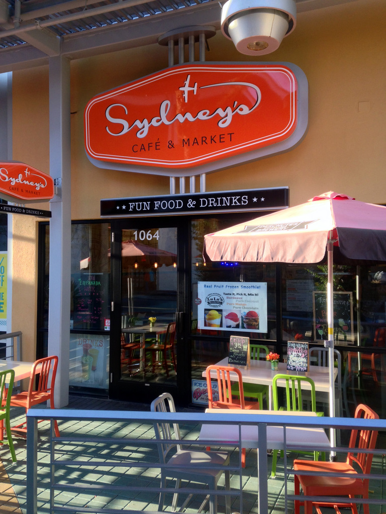 sysneys-tempe-marketplace