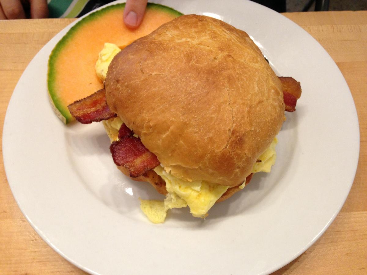 breakfast-scottsdale