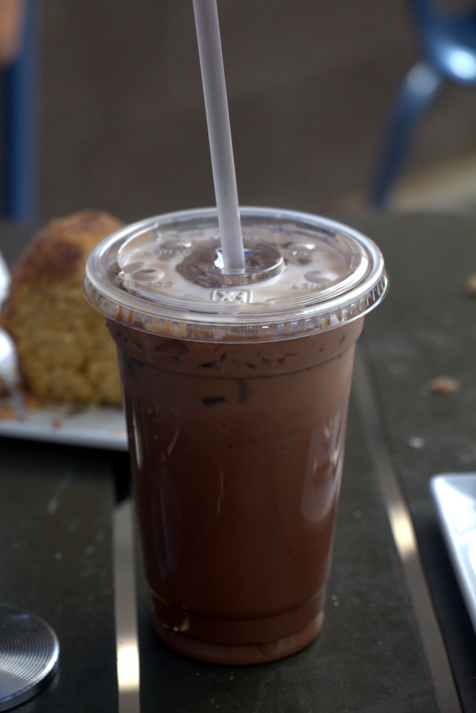iced mocha arizona liberty market