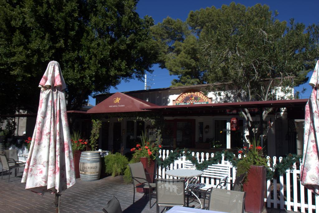 arcadia-farms-cafe-arizona